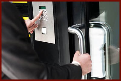 Locksmith Lock Store Aurora, OR 503-433-3899